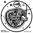 Krestovsky - Memorial (Original Mix)