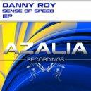 Danny Roy - Sage (Original Mix)