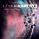 Hans Zimmer - Interstellar (Paul Oakenfold Remix)