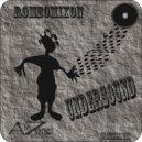 Dj RomeOmixOn - Undersound (Original Mix)