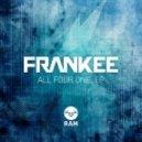 Frankee - Flim Flam (Original mix)