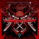 Frenetik Control - Fenix (Original Mix)