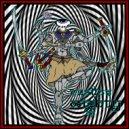 Exallos - Technologic Shiva (Original Mix)