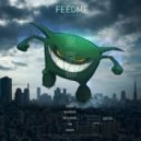 Feed Me - High Noon (Original Mix)