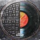 DJ Angola - Likewise (Eli Escobar Remix)