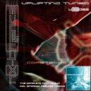 NX-Trance - Altitude (B-Side)