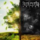 Kularis - Lovely Dancer (Original Mix)