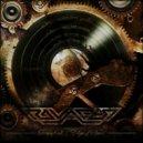 Ravager - Steamfunk (Original mix)