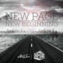 Arthur Slishan - New Beginning (Original Mix)