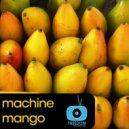 Machine - Grado (Original Mix)