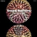 Kruse & Nuernberg - Stealing Feeling (Original Mix)