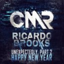 Ricardo Brooks - Belong (Original Mix)
