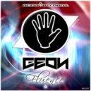 Geon - Fluence (Original Mix)