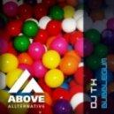 DJ T.H. - Bubble Gum (Six Senses Remix)