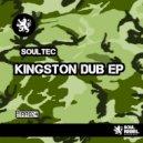 SoulTec - Creation (Original mix)