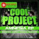 Cool Project - Amnesia (Noisitron Remix)