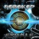 Robokop - Exhale (Original Mix)