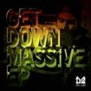 Dope Ammo - Raw Power (Original mix)