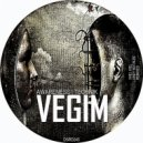 Vegim - Awareness (Andy Notalez Remix)