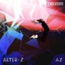Alter Z - On The Go (Original Mix)