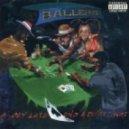 The Ballers - Saturday (Original mix)