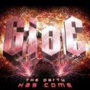 Gio C - The Party Has Come (Original Mix)