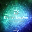 Daniel Lesden - Thru The Stars On Autopilot (Original Mix)