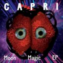 Capri - Earth, Wind & Magic (Radio Edit)
