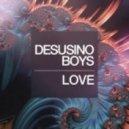 Desusino Boys - Story (Original Mix)