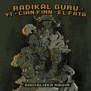 Radikal Guru - Digitalizer Vocal Dub (Original mix)