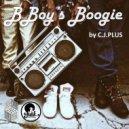 C.J. Plus - Lick It Funk (Original Mix)
