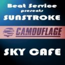 Beat Service Presents Sunstroke - Sky Cafe (Original Mix)