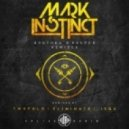 Mark Instinct - Brother's Keeper (Isqa Remix)