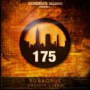 Subsonik - Feels (Original mix)