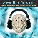 ZeoLogic - State Of Mind (Original Mix)