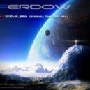 FERDOW - Venus (Original Chillout Mix)