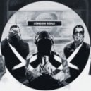 Modestep - Machines (Original Mix)
