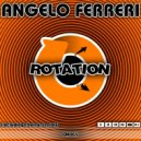 Angelo Ferreri - Lullaby (Original Mix)