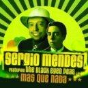 Black Eyed Peas - Mas Gue Nada (PAAN Remix 2k15)