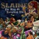 Slaine - Destroy Everything (Original mix)