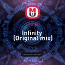 Dj Steff - Infinity  (Original mix)