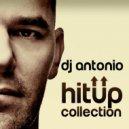 Coldplay, Robin Schulz - A Sky Full Of Stars (Dj Antonio Buddha Bar HitUp Refresh Mix)