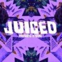 M3H & Prismo - Juiced (Original mix)