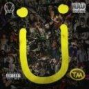 Skrillex & Diplo - Where Are Ü Now (feat. Justin Bieber)