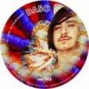 Daso - Your Room (Original Mix)