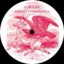 Cavaan - Metamorphosis (Original Mix)
