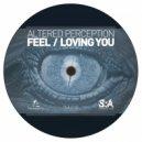 Altered Perception - Loving You (Original mix)