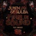 Juyen Sebulba feat. Hawkboy - Fire Di Sound (Gianni Marino Remix)