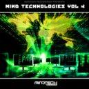 Atomik Tags - Nucleo (Original mix)