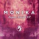 Monika - All Night (Original mix)